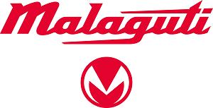 concessionaria Malaguti